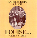 Louise ... a Life Story - 1976